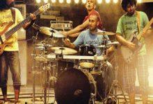 Photo of Pysy yhteydessä musiikkilajikkeisiin