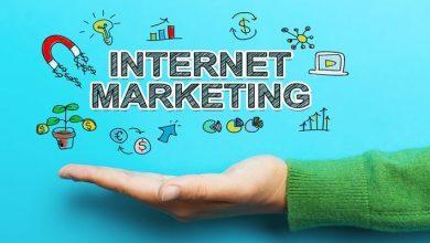 Photo of Internetmarkkinointi – tiedätkö edut?