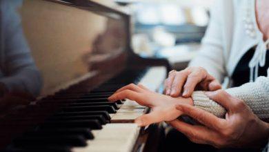 Photo of Piano – Opi soittamaan se helpoimmin ilmaisella harjoituksella