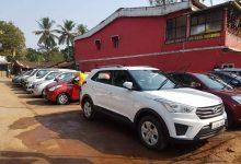 Photo of Vinkkejä käytettyjen autojen ostamiseen