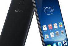 Photo of Pikakatsaus Vivo V7: pitäisikö sinun ostaa tämä?