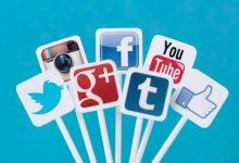 Photo of Internetmarkkinointi ja Internet-markkinointikonsultti – välttämättömyys jokaiselle yritykselle